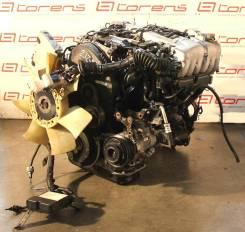 Двигатель в сборе. Toyota Crown, JZS175, JZS175W Двигатель 2JZFSE. Под заказ