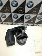 Механизм изменения длины впускного коллектора. BMW Z3 BMW 5-Series, E34 BMW 3-Series, E36, E36/2, E36/2C, E36/3, E36/4, E36/5 Двигатель M43B19