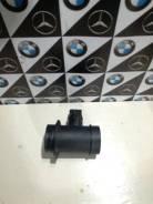 Датчик расхода воздуха. BMW Z3 BMW 7-Series, E38 BMW 3-Series, E36, E36/2, E36/2C, E36/3, E36/4, E36/5 Двигатель M43B19
