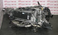 Двигатель в сборе. Toyota Estima, TCR20W Двигатель 2TZFZE. Под заказ