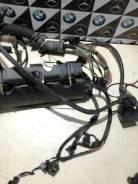 Проводка двс. BMW 3-Series Двигатель N42B20