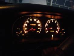 Спидометр. Toyota Mark II, JZX90, JZX90E Toyota Cresta, JZX90 Toyota Chaser, JZX90