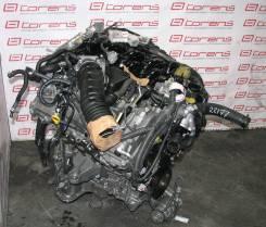 Двигатель в сборе. Toyota Crown, GRS182 Двигатель 3GRFSE. Под заказ