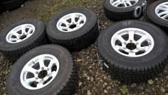 Продам комплект колес ( 186-М )