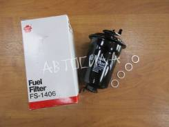 Фильтр топливный FS1406 SAKURA (35693)
