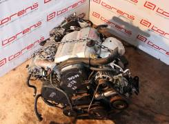Двигатель в сборе. Toyota Hilux Surf. Под заказ