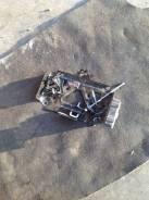 Крепление аккумулятора. Mini One, R56 Двигатель N16B16A