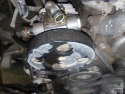 Гидроусилитель руля. Suzuki Escudo, TL52W Двигатель J20A