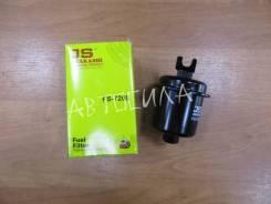 Фильтр топливный FS7200 JS ASAKASHI Корея (35584-1)