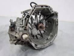 МКПП. Renault Kangoo Renault Scenic, JM Двигатель K9K