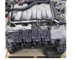 ДВС M113.941 к Mercedes-Benz, 4.3б, 279лс
