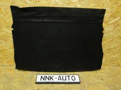Kia Pro Ceed 2007-2012 Пол мат багажника Купе 85710-1H010