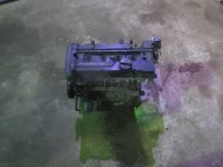 Двигатель в сборе. Hyundai Verna Hyundai Avante, XD Hyundai Accent Двигатель G4ECG