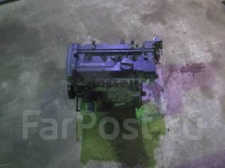 Двигатель в сборе. Hyundai Accent Hyundai Avante, XD Hyundai Verna Двигатель G4ECG