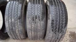 Dunlop SP Sport 270. Летние, 2013 год, износ: 20%, 3 шт