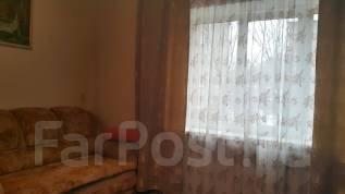Гостинка, улица Корнилова 9. Столетие, частное лицо, 19 кв.м.