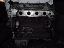 ДВС M111.945 к Mercedes-Benz, 2.0б, 136лс