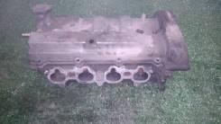 Головка блока цилиндров. Mazda Training Car, GF8P Mazda Familia, YR46U15, YR46U35, BJ5W, BJFW, BJ8W, BJ3P, BJEP, BJ5P, ZR16U65, BJFP, ZR16U85, ZR16UX5...