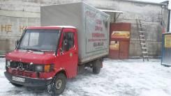 Mercedes-Benz 310D. Продаётся грузовик Мерседес-310D, 2 900 куб. см., 1 000 кг.