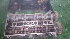 Головка блока цилиндров. Mazda Training Car, GF8P Mazda Familia, YR46U15, YR46U35, BJ5W, BJFW, BJ8W, BJ3P, BJ5P, BJEP, ZR16U65, BJFP, ZR16UX5, ZR16U85...