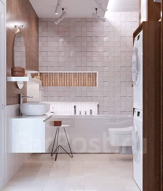 Дизайн интерьеров! Гарантия качества по доступной цене! АКБ Нистратов