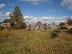 Продажа земельного участка. 11 880 кв.м., собственность, электричество, вода, от частного лица (собственник)