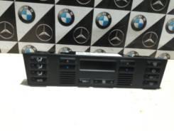 Блок управления. BMW 5-Series
