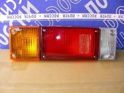 Стоп сигнал (фонарь задний) Nissan CONDOR 4287