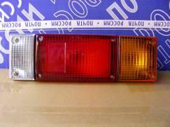 Стоп сигнал (фонарь задний) Nissan ATLAS