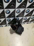Механизм изменения длины впускного коллектора. BMW Z3 BMW 3-Series, E36, E36/2, E36/2C, E36/3, E36/4, E36/5 BMW 5-Series, E34 Двигатель M43B19