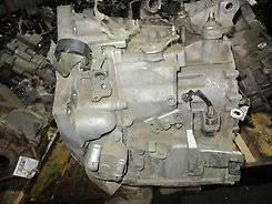 АКПП. Mazda CX-5