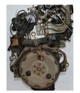 Двигатель С20NE к Opel, 2.0б, 115лс
