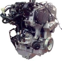 Двигатель Z19DTJ к Opel, 1.9дт, 120лс