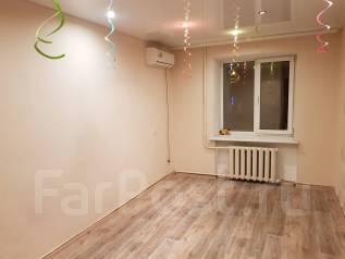 2-комнатная, проспект Ленина 18. Центральный, агентство, 51 кв.м.