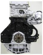 Двигатель Z17DTH к Opel, 1.7тд, 100лс