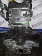 Двигатель Z16XEP к Opel, 1.6б, 103лс