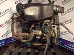 Двигатель Z13DTJ к Opel, 1.3тд, 75лс
