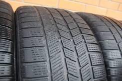 Pirelli Scorpion Ice&Snow. Зимние, без шипов, 40%, 4 шт