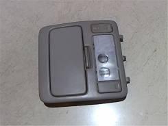 Фонарь салона (плафон) Toyota Highlander 1 2001-2007