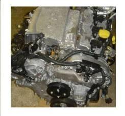 Двигатель Y30DT к Opel, 3.0тд, 177лс