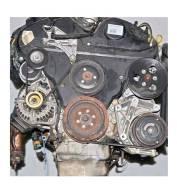 Двигатель Y26SE к Opel, 2.6б, 170лс