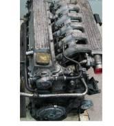 Двигатель Y25DT к Opel, 2.5тд, 150лс