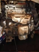 Двигатель Y17DT к Opel, 1.7тд, 75лс