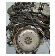 Двигатель X25XE к Opel, 2.5б, 170лс