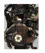 Двигатель в сборе. Opel Frontera Opel Omega, 25, 26, 27 Двигатель X20SE. Под заказ