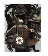 Двигатель X20SE к Opel, 2.0б, 116лс
