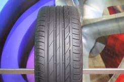 Bridgestone Turanza T001, 215/45 R16