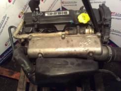 Двигатель X17DT к Opel, 1.7тд, 82лс
