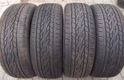Continental ContiCrossContact LX 2, 215/60 R17
