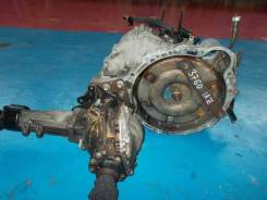 АКПП Toyota 1AZ-FE, U140F | Установка | Гарантия до 30 дней